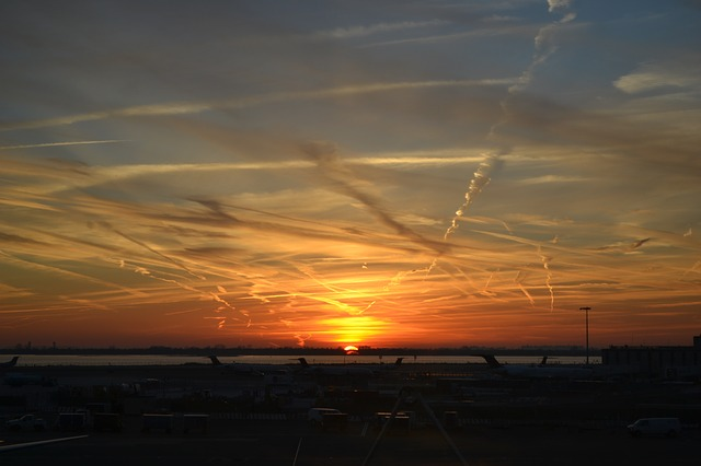 sunset-593429_640