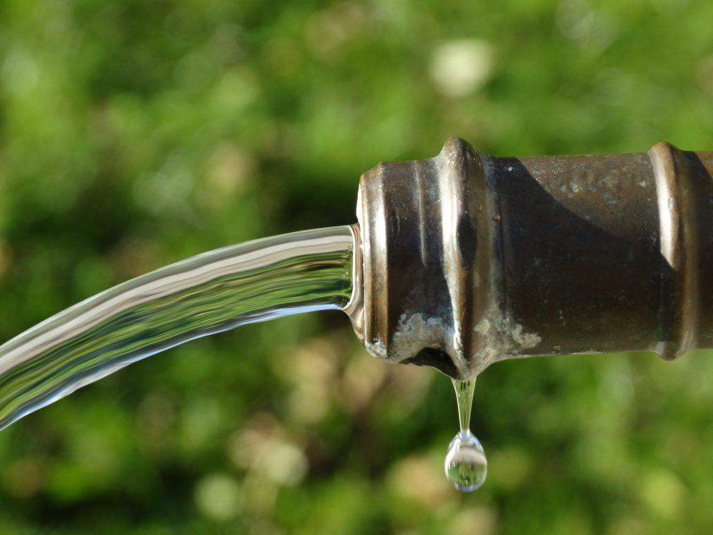 water-jet-482504